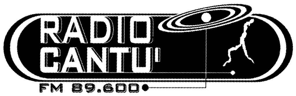 vai al sito di Radio Cant�!